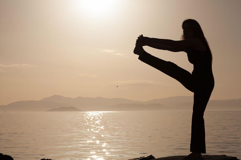 Hota Yoga
