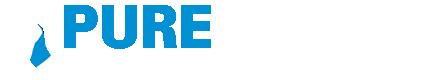 pure_white_logo