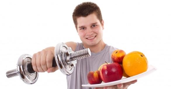 Λίστα Αγορών για Δίαιτα με τα πιο Υγιεινά Τρόφιμα
