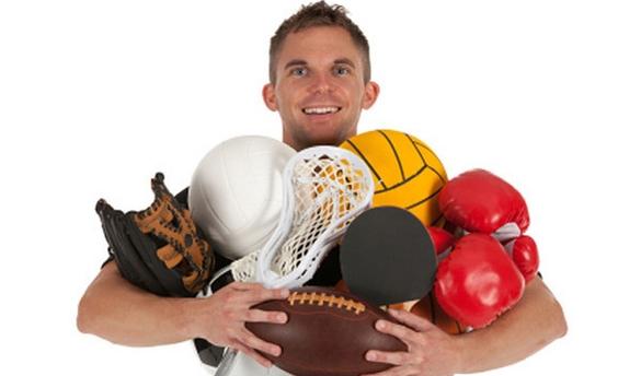 Ερωτήσεις γονέων για τα παιδιά τους σε σχέση με τον αθλητισμό