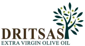 dritsas olive oil