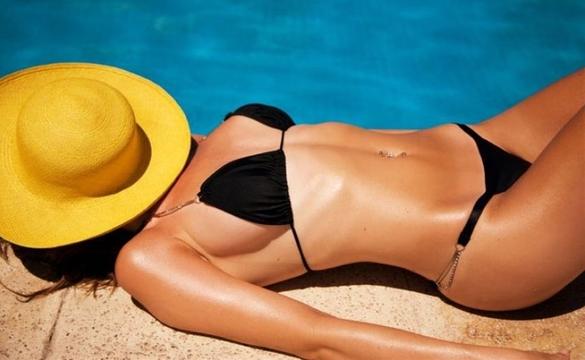 Προτάσεις Χαλάρωσης & Ομορφιάς για το Καλοκαίρι