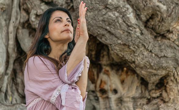 Μήπως Ήρθε η Ώρα να Ξεκινήσεις Γιόγκα (yoga) ;;;