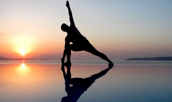 Συμβουλές για Ένα Ωραίο Ξεκίνημα Ημέρας με Γυμναστική