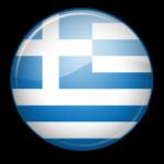 Greece-254x254