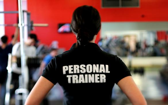 Τι πρέπει να Γνωρίζεται για τον Personal Trainer