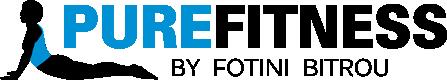 purefitness_logo