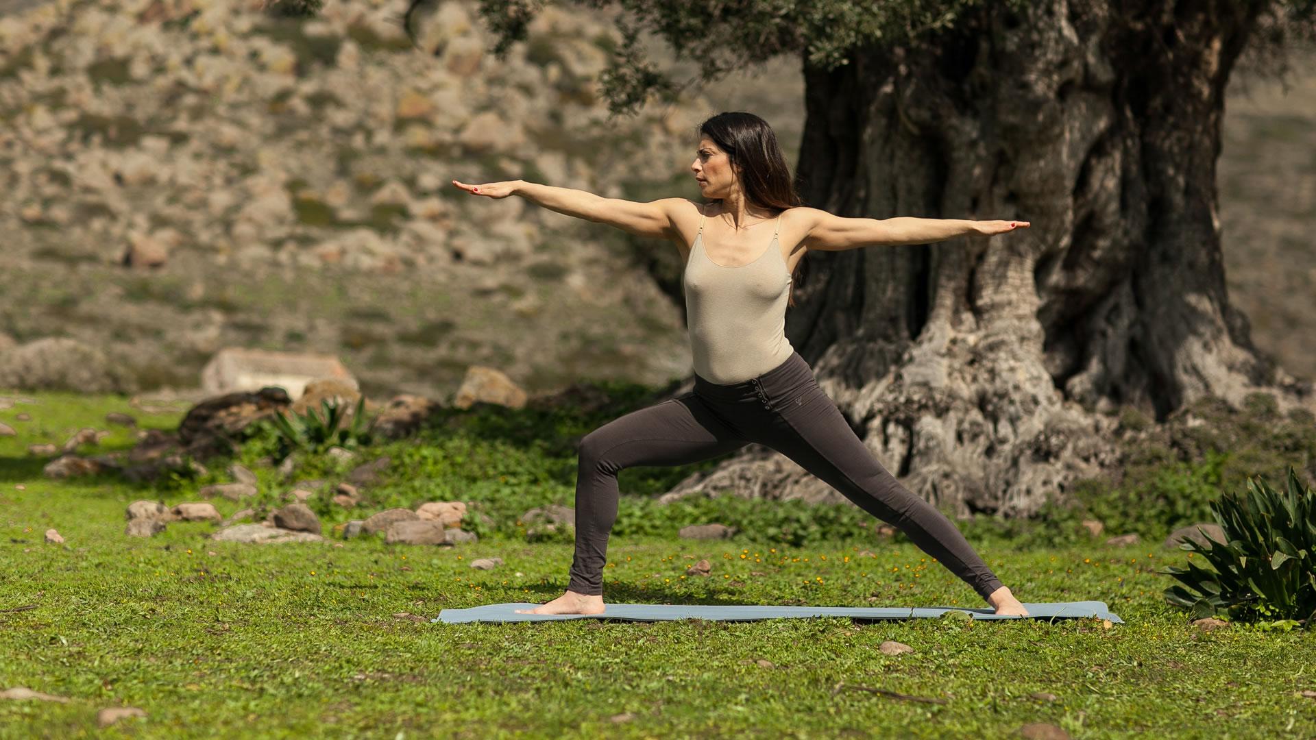 yoga-pure-fitness-slider-2