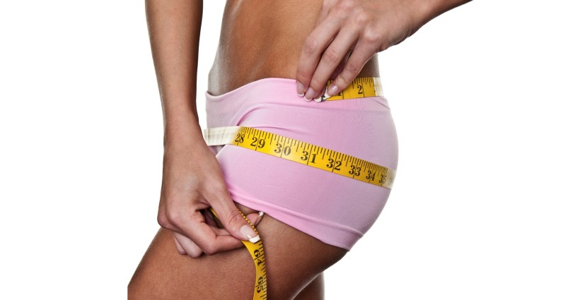 5 tips για να χάσεις υγιεινά άμεσα βάρος