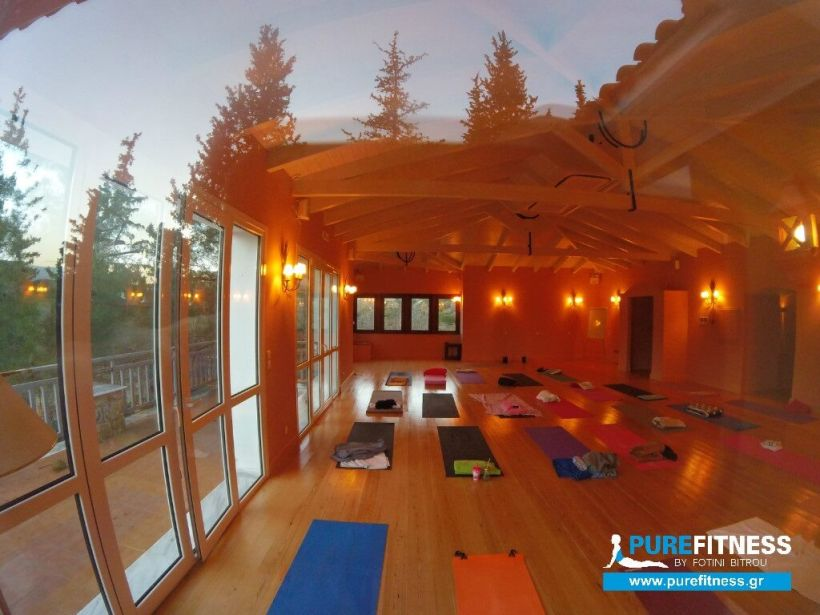 yoga retreat11