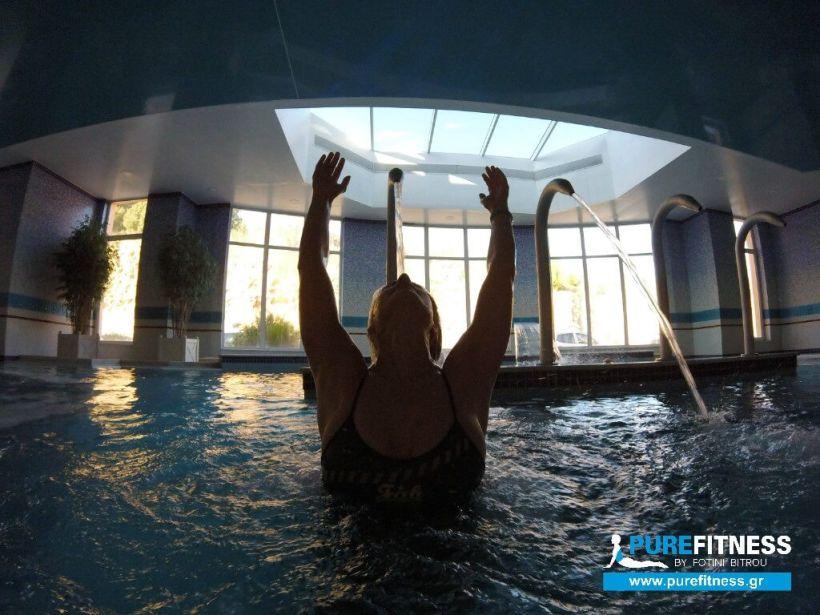 yoga retreat13