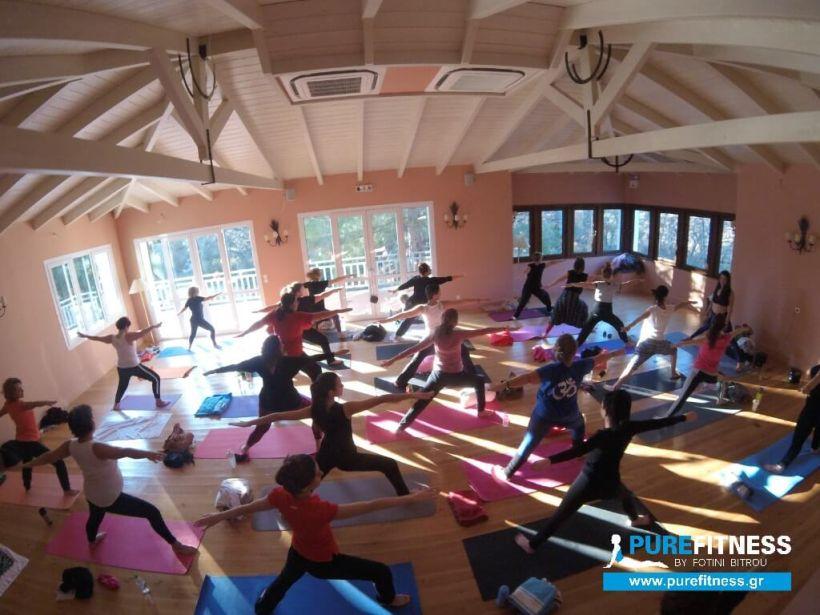 yoga retreat29