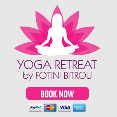 yoga-retreat-sales-banner-en