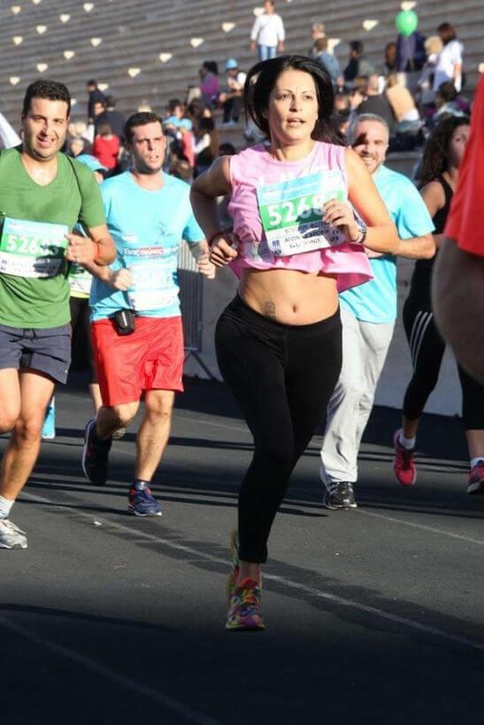 7 tips για να Τρέξεις στον Κλασικό Μαραθώνιο της Αθήνας