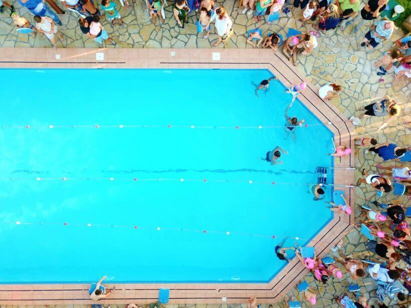 swim_drone6