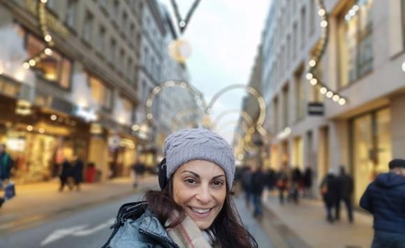 10 λόγοι που με έκαναν να δώσω υπόσχεση να επισκεφθώ ξανά το Αμβούργο