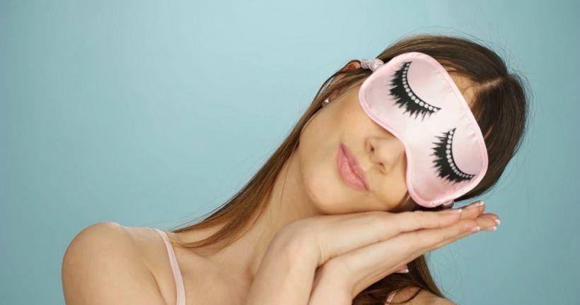 6 tips Mindfulness Ομορφιάς