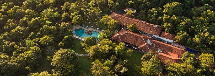 sri-lanka-accommodation-h92