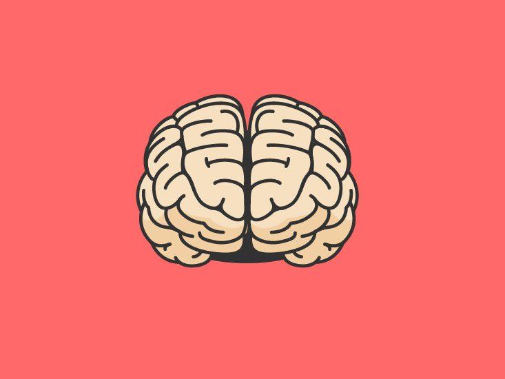 Γεια σας…είμαι ο εγκέφαλος σας!