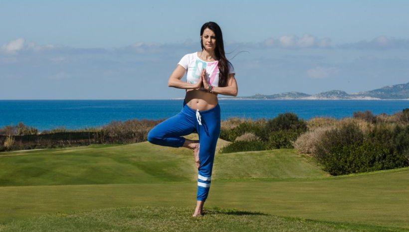 4ημερη Απόδραση με Yoga στο The Westin Resort Costa Navarino 5*, Μεσσηνία 28 Φεβ- 2 Μαρτίου 2020 (Καθαρά Δευτέρα)