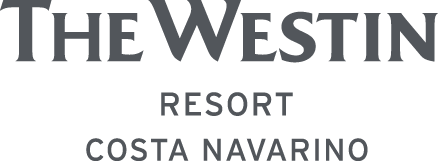 The westin Costa Navarino yoga