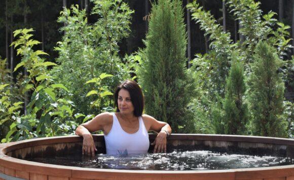 Yoga Retreat στον Μυθικό Μυστρά – Euphoria Retreat