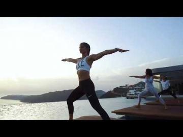 CAVOTAGOO Yoga